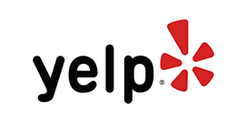 People Love Us on Yelp - Pinole Modern Dentistry